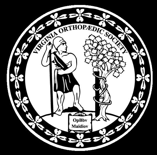 Virginia Orthopaedic Society